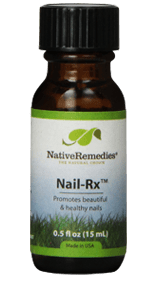 Nail-Rx Nail Fungus Supplement Review