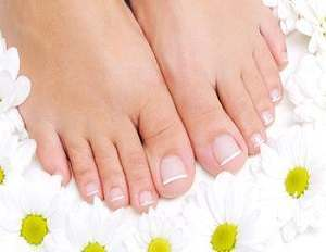 Prescription Drugs and Curing Toenail Fungus