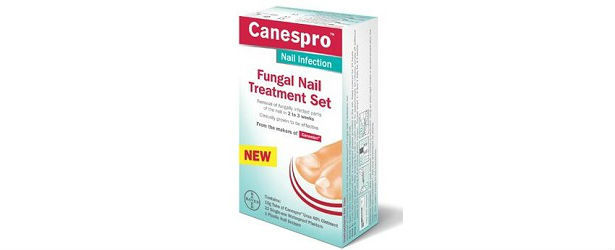 Canespro Review 615