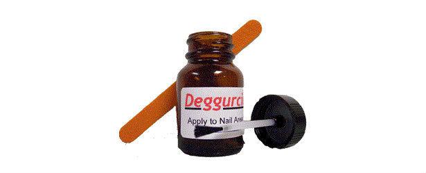 Deggurcide – Review