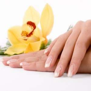 Are There Any Over the Counter Nail Fungus Treatments that Actually Prove Effective?