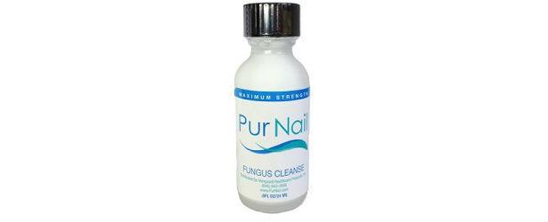 PurNail Review