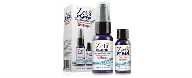 Zetaclear Review 615