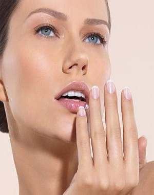 The Best Treatment For Nail Fungus