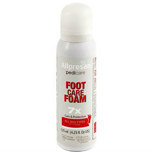 Over The Counter Nail Fungus Treatments