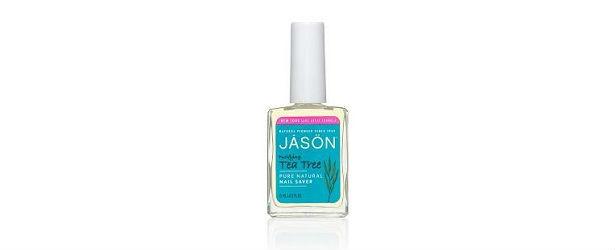Jason Brittle Nail Rejuvenation Nail Saver Review 615