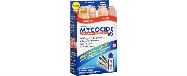 MycocideNS Antifungal Treatment Review 615