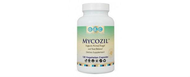 Mycozil Nail Fungus Treatment Review 615